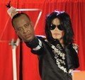 So cool ahah - michael-jackson photo