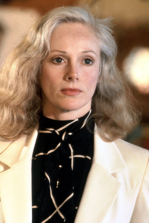 Sondra Locke images Sondra Locke HD wallpaper and ...