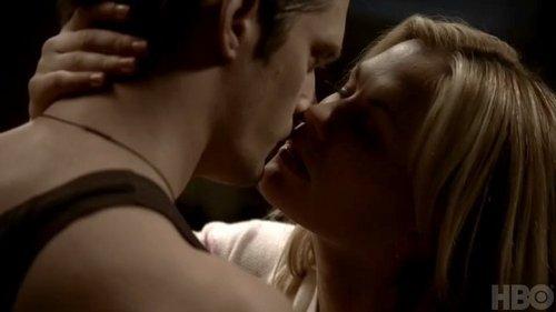 Sookie & Eric season 3