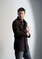 Supernatural! - supernatural-characters photo