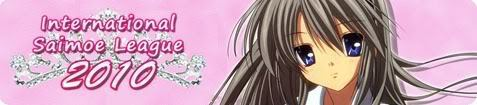Support Tomoyo!