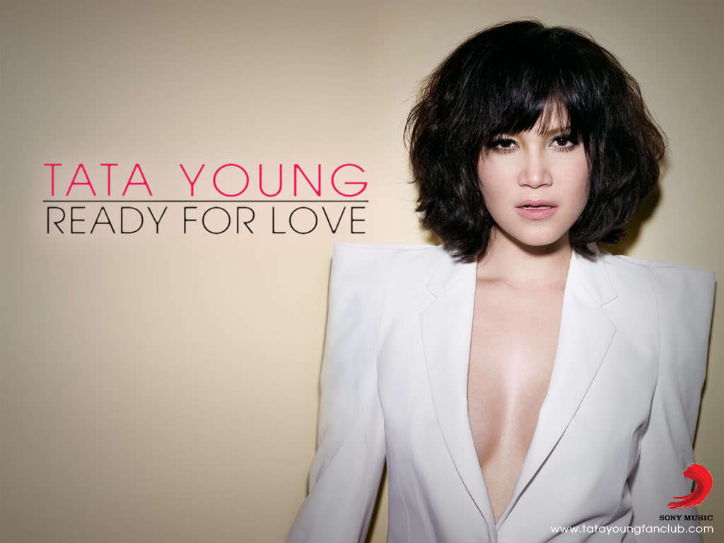 Tata Young - Picture