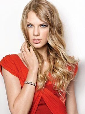 Taylor rapide, swift <3