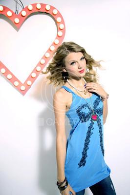 Taylor schnell, schnell, swift Hintergrund called Taylor Swift!