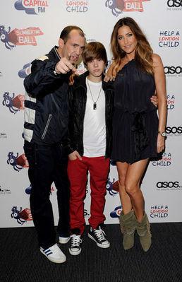 televisheni Appearances > 2010 > June 6th- MTV Movie Awards