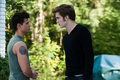 The 'Eclipse' stills  now in UHQ   - twilight-series photo
