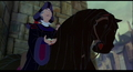 The Hunchback of Notre Dame - the-hunchback-of-notre-dame screencap