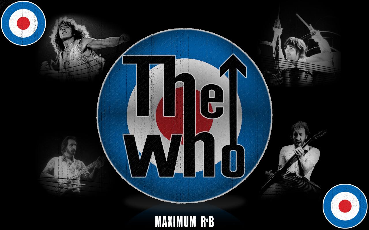 TU DISCO FAVORITO DE LOS WHO The-Who-the-who-12849422-1280-800