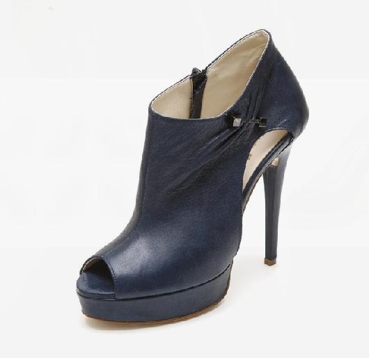 Tsakiris Mallas Shoes