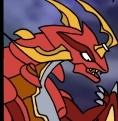 Бакуган Аватары (Bakugan Avatars) часть 1
