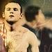 Wayne Rooney - manchester-united icon