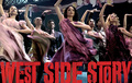 West Side Story on Broadway - west-side-story photo