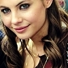 Civís Willa-Holland-willa-holland-12849545-100-100