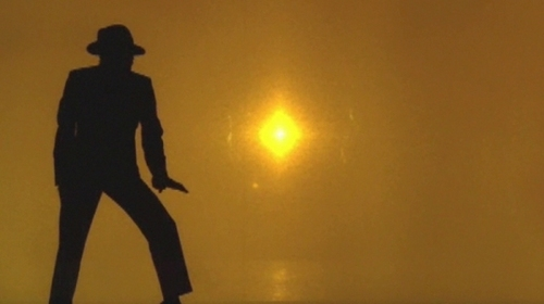 Michael Jackson's short films images You Rock My World wallpaper and background photos