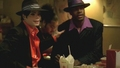 You Rock My World - michael-jacksons-short-films screencap