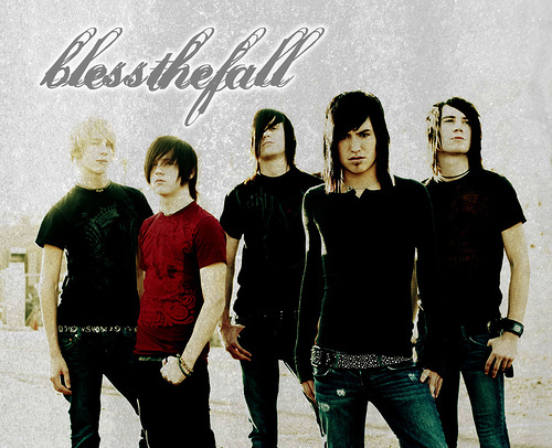 fearless records images blessthefall wallpaper and background photos 12839152. Black Bedroom Furniture Sets. Home Design Ideas