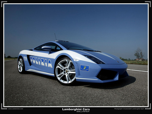 Lamborghini Wallpaper Entitled Cool