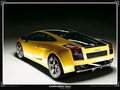 cool............. - lamborghini wallpaper