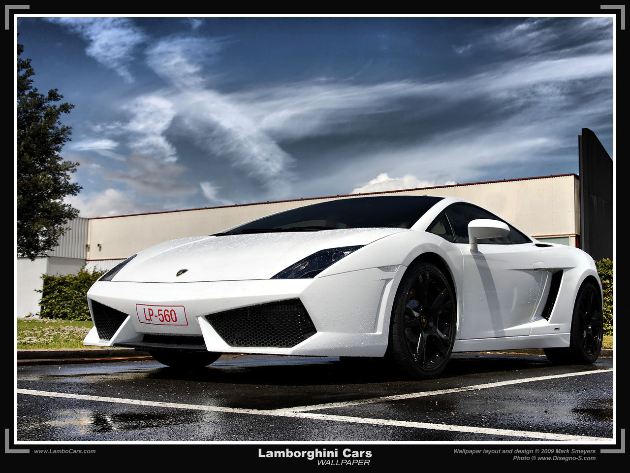 1280 x 960 · 320 kB · jpeg, Cool Lamborghini Cars