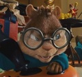 evil simon - alvin-and-the-chipmunks photo