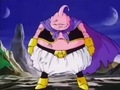 good buu - majin-buu photo