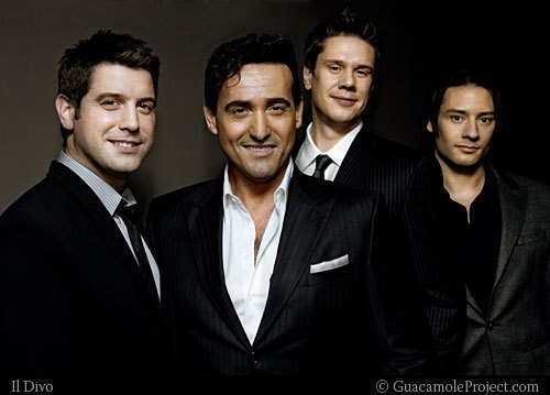 Il divo driverlayer search engine - Il divo meaning ...