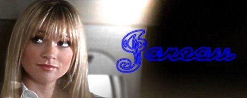 "Jennifer ""JJ"" Jareau wallpaper entitled jennifer jareau"