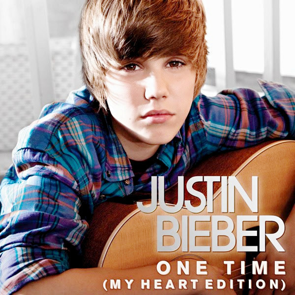 fav songs images justin bieber wallpaper and background photos (12881183)