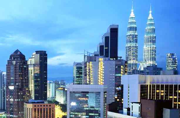 Malaysia images kl malaysia wallpaper and background ...