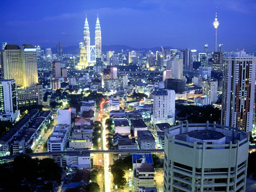 Malaysia images kl malaysia HD wallpaper and background ...