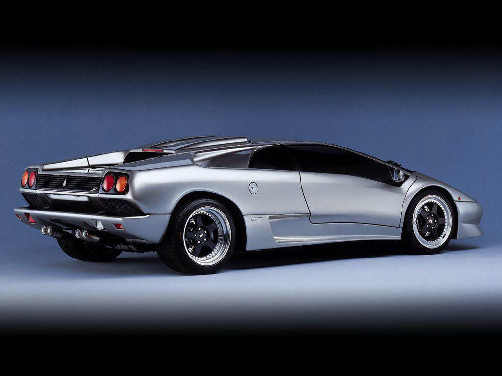 Best Car Auto Service Inc