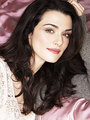 misc. Rachel photos - rachel-weisz photo