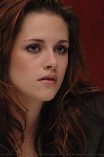 new pics/2008 - Twilight Press Conference