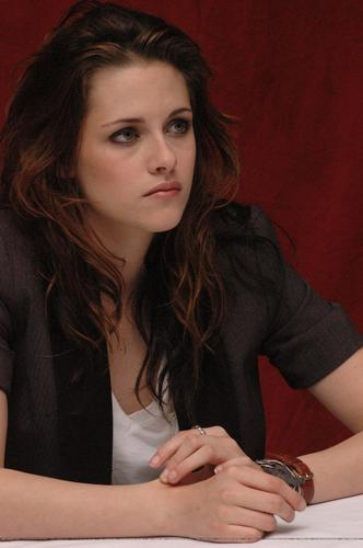 new pics/2008 - Twilight Press Conference