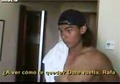 rafa sexy white youtube