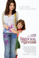 ramona and beezus - ramona-and-beezus-the-movie photo