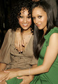 sisterz - tia-and-tamera-mowry photo