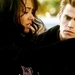 stefan and bonnie 1.11 - stefan-and-bonnie icon