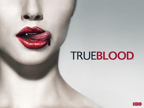true blood is true