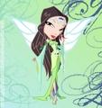 Рисунки винкс и аниме для winx land и друзей!