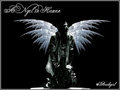 * ANGEL IN HEAVEN * - michael-jackson photo
