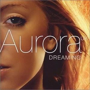 """""""Aurora Dreaming"""" le nouvel album de Lizzy"""
