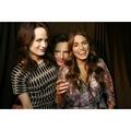 "Candid Photo Fun with ""Twilight: Eclipse"" Cast - twilight-series photo"