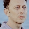 'Every Man For Himself' - benjamin-linus icon