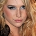 *Ke$ha* - kesha icon