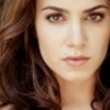 Nikki Reed photo called *Nikki Reed*