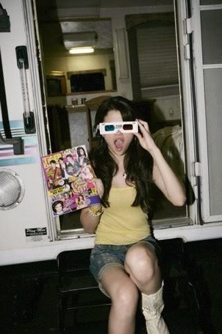 """Selena.Gomez"""