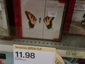 """Temp price cut at target! Oooh child!"" - paramore photo"