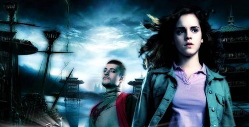 ❥ hermione ! x)