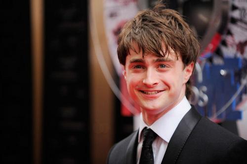 2010 64th annual Tony Awards